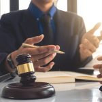 Why is Eaton among the top divorce law firms?