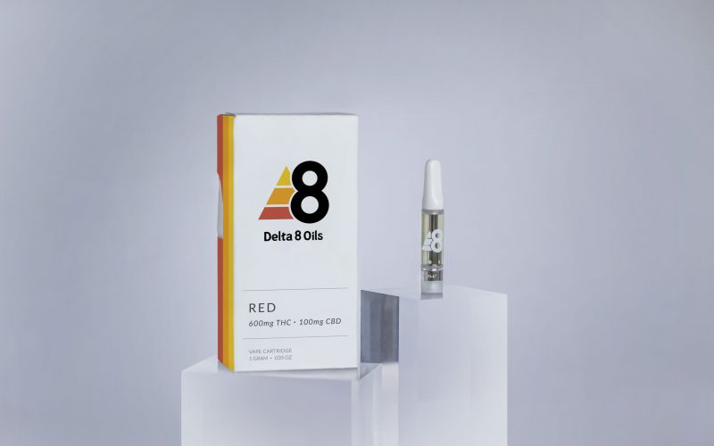Complete guide To Delta 8 oil: How to use